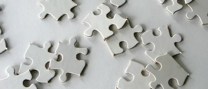 Diagramas de flujo definicin utilizacin y ventajas parte 1 leer los artculos de la triloga editada en el blog sobre los diagramas de flujo ccuart Images