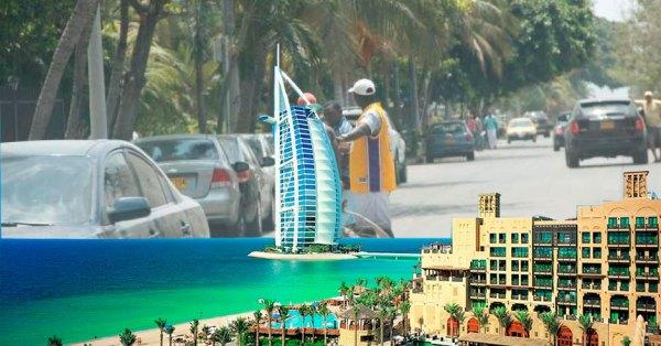 DubaiCuidacarros
