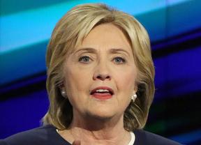Encuestas: Electorado femenino le da amplia ventaja a Clinton sobre Sanders en Florida