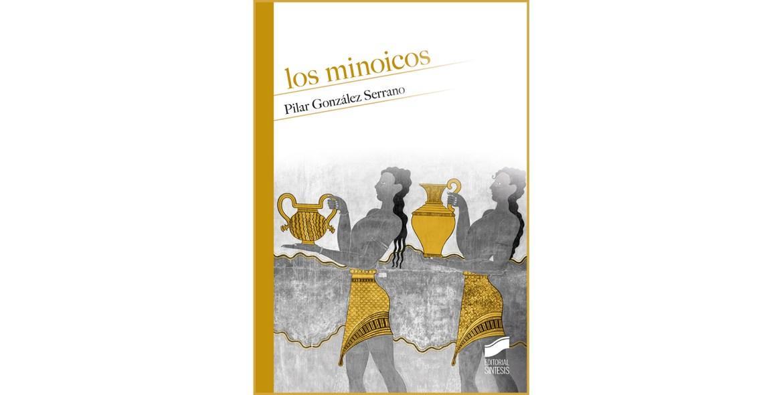Los minoicos