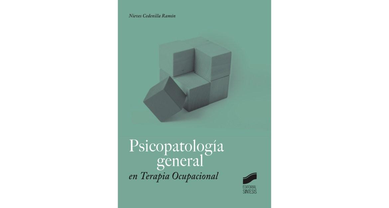 Psicopatología general en Terapia Ocupacional
