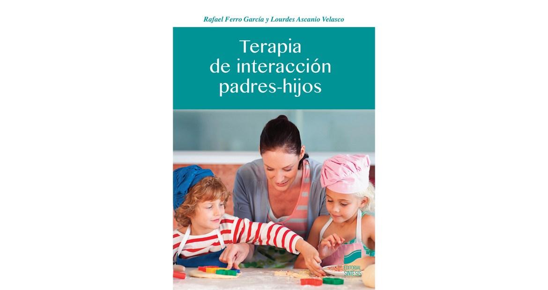 Terapia de interacción padres-hijo