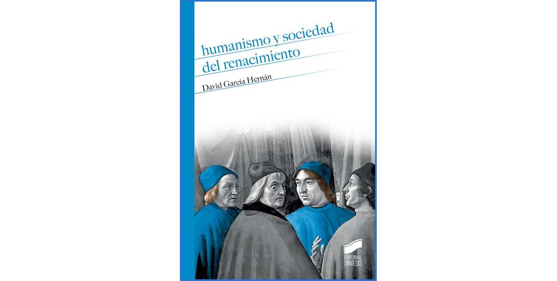 Humanismo y sociedad del Renacimiento