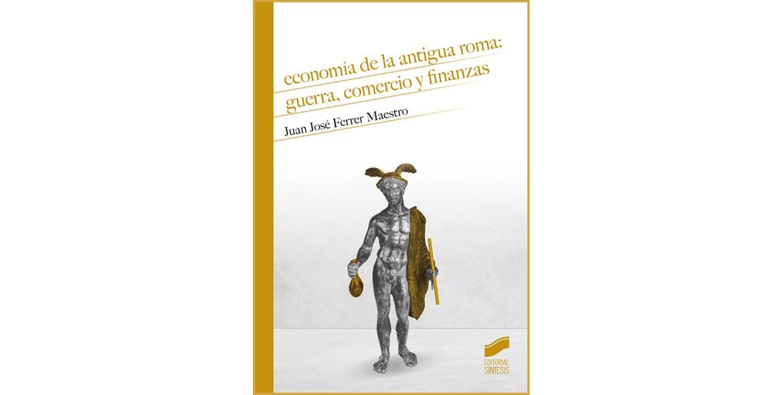 Economía de la antigua Roma