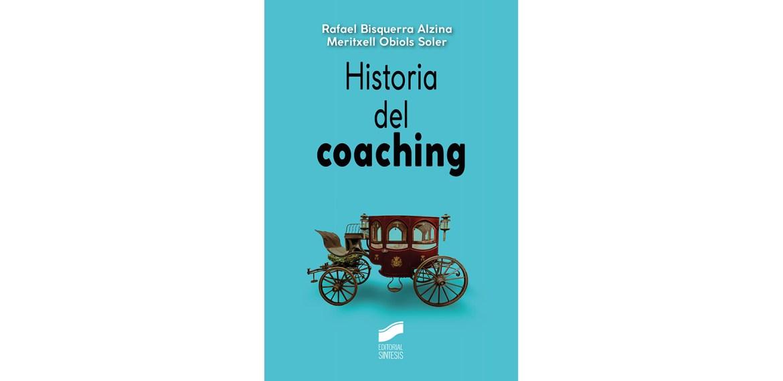 Historia del coaching