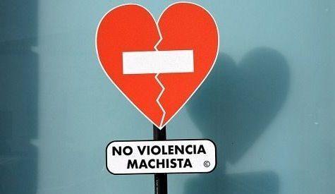 El XI Congreso de Violencia de Género