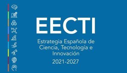El Consejo aprueba la Estrategia Española de Ciencia y Tecnología