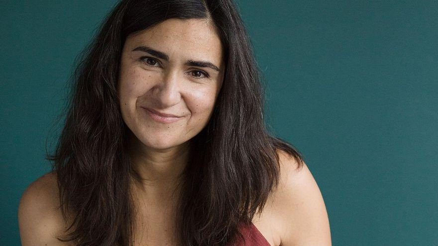 Entrevista en El Diario a Patricia Fernández, Psicología del embarazo