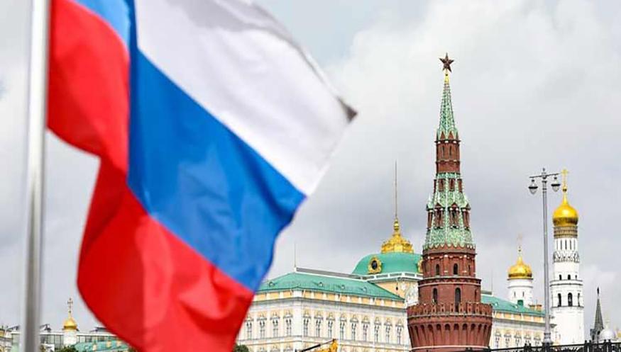 Geopolítica de Rusia y Europa Oriental, de Silvia Marcu, en Revista Librújula