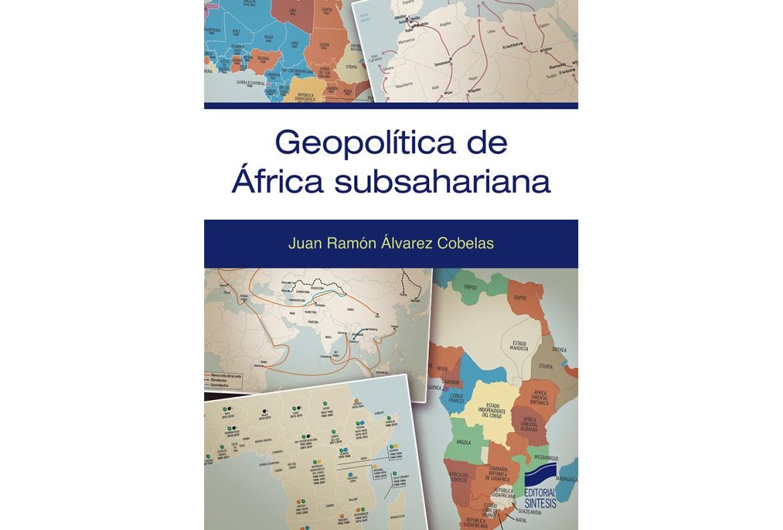 Geopolítica de África subsahariana
