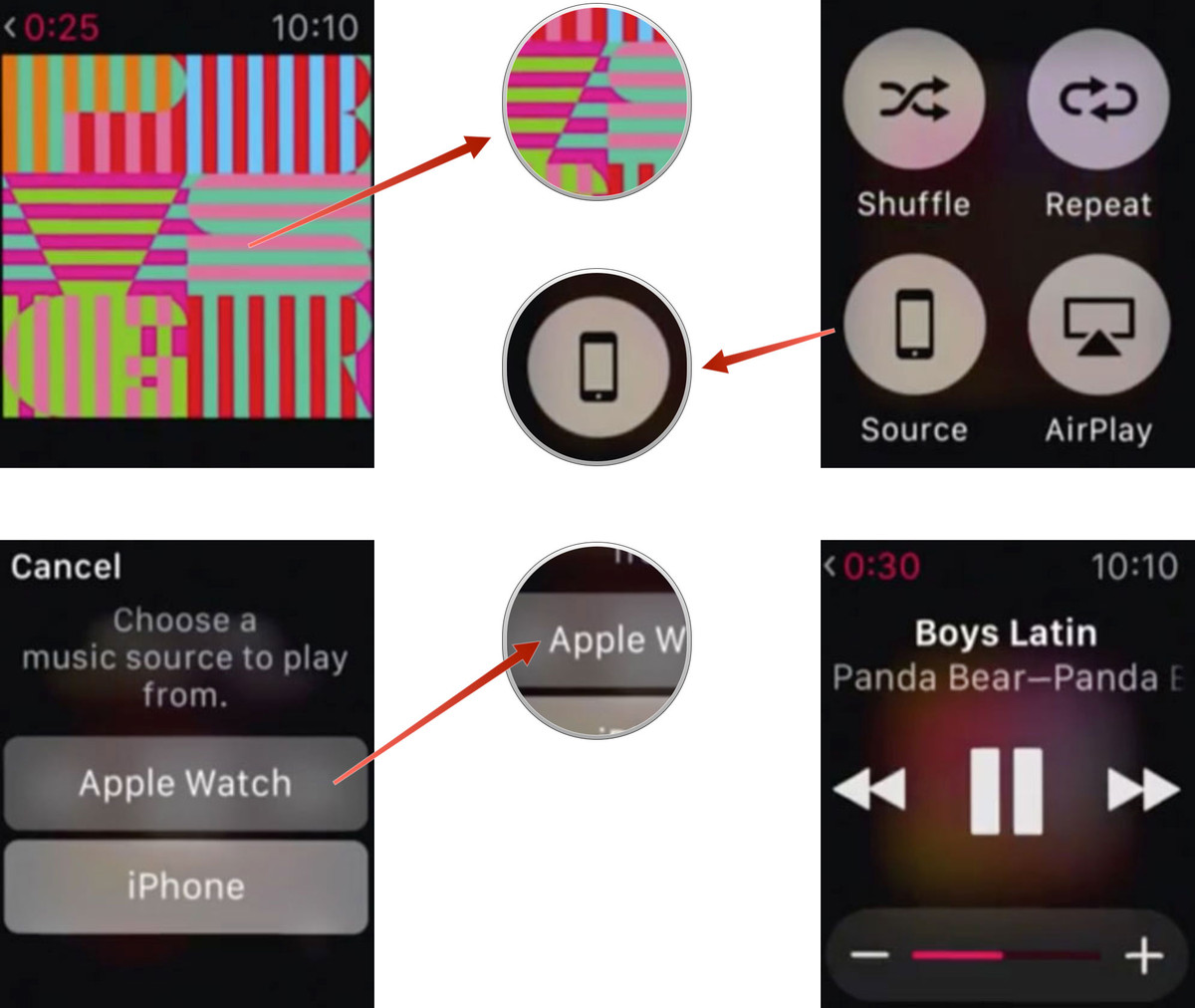 how-to-transfer-music-apple-watch-iphones_2