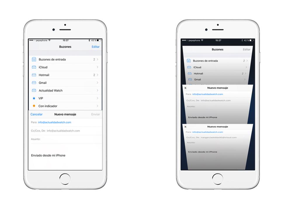 Permalink to 7 trucos ocultos de Mail en iOS para iPhone y iPad que debes conocer