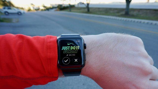 apple-watch-nike-16-9-1