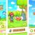 Pokémon lanza un nuevo juego para iPhone: Magikarp Jump