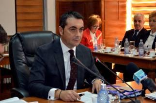 Bani în plus la bugetul CJ Giurgiu, de la Ministerul Dezvoltării