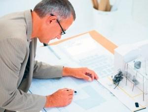 Cele-13-principii-fundamentale-pe-care-un-arhitect-trebuie-sa-le-respecte-COD-DEONTOLOGIC-noiembrie-2011-al-profesiei-de-arhitect