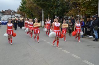 Târgul de toamnă de la Breaza păstrează tradiţia celor 227 de ani de existenţă
