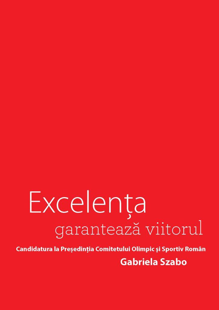 spv02_candidatura-cosr_1-6_pco_13oct16_page_01