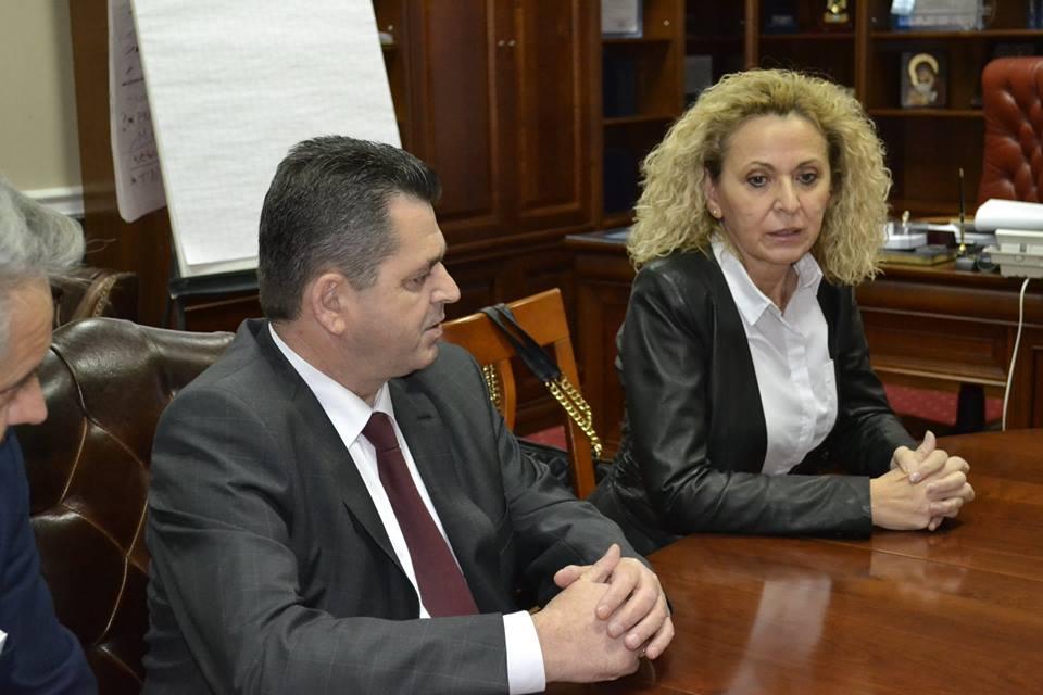 intalnire-cj-ilfov-delegatie-elena-3