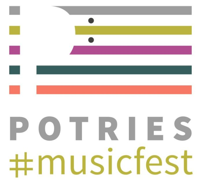 cropped-aaff-logo_potries-musicfest-01color-1-1