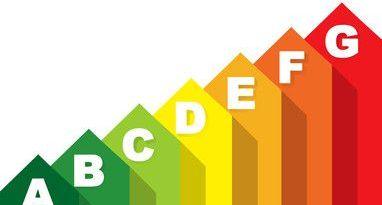 Diagnostique Performance Energetique - DPE