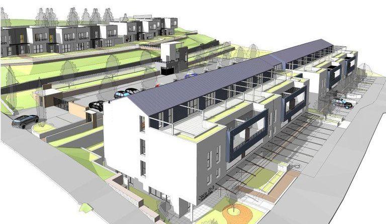 projet-saint-chamas-logement-sociaux-creche