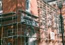 Le plan de relance du Premier Ministre afin de favoriser les rénovations des logements.