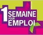 1-Semaine-pour-1-Emploi-2014_imagelarge