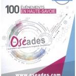oséades 2015