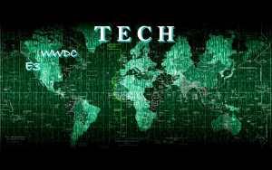 Actualité: WWDC, Tech, et Gaming