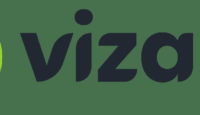 Vizapp