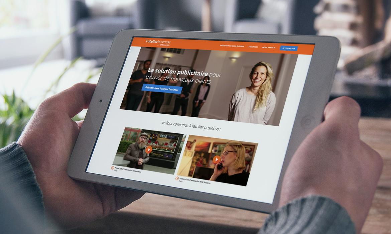 Leboncoin La Marque Digitale Francaise La Plus Influente Vous Ouvre Ses Portes Actualites Cci