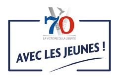 La Fondation Charles de Gaulle participe aux commémorations du 8 mai