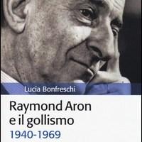 Conférence «Raymond Aron et le gaullisme»