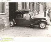 1958_05_22_traction_solferino