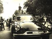 1959_De Gaulle DS