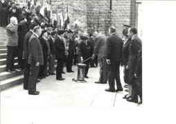 1966.29.05 Verdun 0605_001