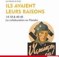 «la Belgique et de Gaulle» – conférence des Amis