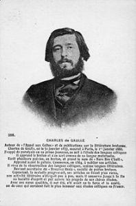 Charles_de_Gaulle_bretagne
