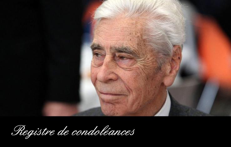 condoleances_guena