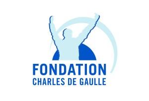 Logo_FCDG_quadri-blanc