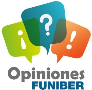 FUNICONCOURS opinions FUNIBER