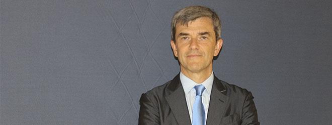Maurizio Battino parmi les chercheurs les plus influents du monde pour la troisième année consécutive