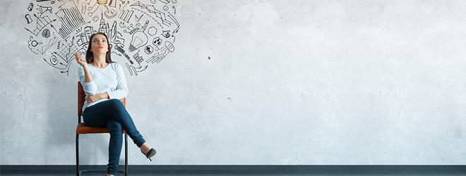 FUNIBER organise une conférence-atelier sur la création d'une start-up