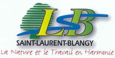 logo_ville_de_st_laurent_blangy