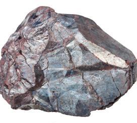 morceau-de-minerai-de-fer-d-hématite-roche-d-hématite-82051979