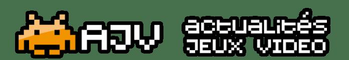 actualites-jeux-video-logo1 Les Blogs à lire