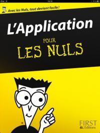 Pour Les Nuls Collection 55 Livres : collection, livres, Gagné, Ebooks