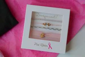 breast cancer awareness, borstkanker, pink ribbon