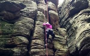 berdorf, climbing, rock climbing, luxembourgh